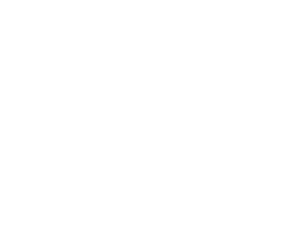 Crossfit Pulse program