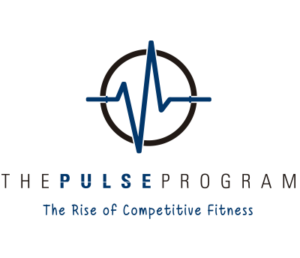 Pulse CrossFit program