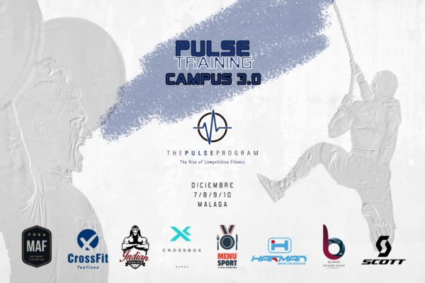 Pulse Camp Training